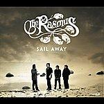 The Rasmus Sail Away (International Version)