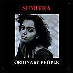 Sumithra Ordinary People