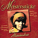 Alexandra Meisterstücke - Alexandra