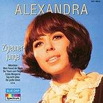 Alexandra Zigeunerjunge
