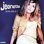 Jeanette Enjoy