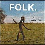 Howie B Folk