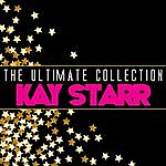 Kay Starr The Ultimate Collection: Kay Starr