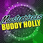 Buddy Holly Masterpieces: Buddy Holly