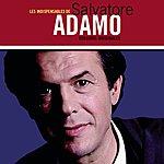 Salvatore Adamo Les Indispensables