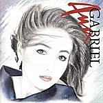 Ana Gabriel Ana Gabriel