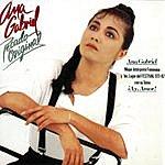Ana Gabriel Pecado Original