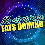 Fats Domino Masterpieces: Fats Domino