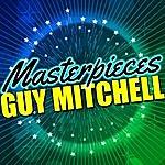 Guy Mitchell Masterpieces: Guy Mitchell