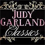Judy Garland Classics