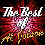 Al Jolson The Best Of: Al Jolson