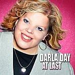 Darla Day At Last
