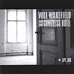 Will Wakefield Apt. 306