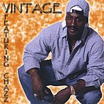 Chazz Vintage