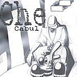 Che Cabul