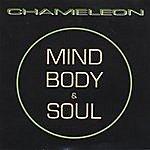 Chameleon Mind Body & Soul