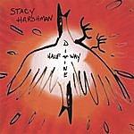 Stacy Harshman Half-Way Divine