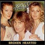 The Rags Broken Hearted