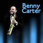 Benny Carter The Best Of Benny Carter
