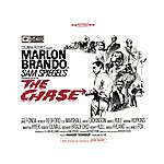 John Barry The Chase
