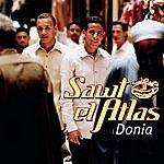 Sawt El Atlas Donia