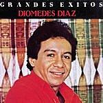 Diomedes Diaz Grandes Exitos