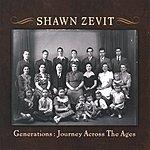 Shawn Zevit Generations