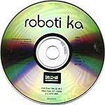 Sirpaul Robotika