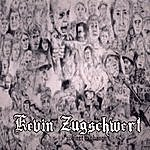 Kevin Zugschwert Subject To Change