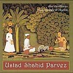 Ustad Shahid Parvez Sitar Excellence