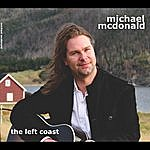 Michael McDonald The Left Coast