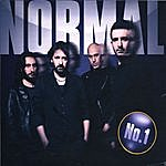 The Normal No.1
