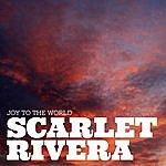 Scarlet Rivera Joy To The World
