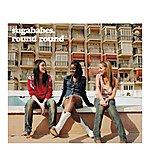 Sugababes Round Round (International 2 Track)