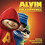 Alvin The Chipmunk Song (Christmas Don't Be Late)