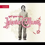 Jamie Cullum Get Your Way (International Maxi)