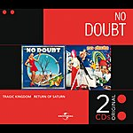 No Doubt No Doubt (International Version)