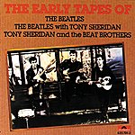 The Beatles The Early Tapes Of The Beatles