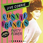 Connie Francis Connie Francis Party Power