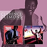 Clarence Clemons Rescue / Hero