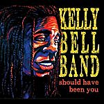 Kelly Bell Band Should Have Been You