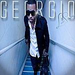 Georgio Love Stories