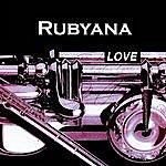 Rubyana Love