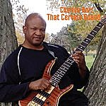 Charles Hart That Certain Sound