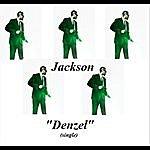 Jackson Denzel