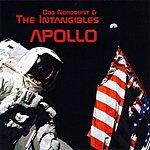 Bob Nordquist Apollo (Remixed)