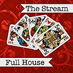 Stream Full House