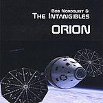 Bob Nordquist Orion