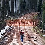 David Harris Simple Man