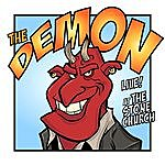 Demon Live At The Stone Church
